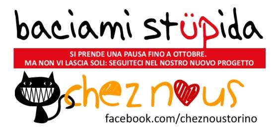 CHEZNOUS_web